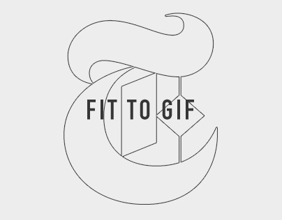 fit to gif