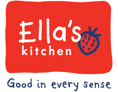 YCN Ella's Kitchen
