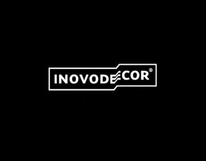 Inovodecor