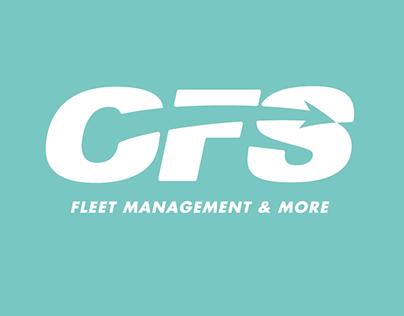 Cartwright Fleet Services
