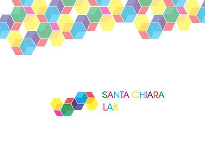 SantaChiaraLab