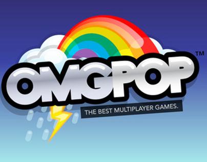 OMGPOP.COM