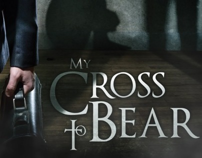 My Cross To Bear Movie Website