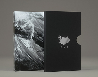 Outliers, Vol. I: Iceland / Case Study