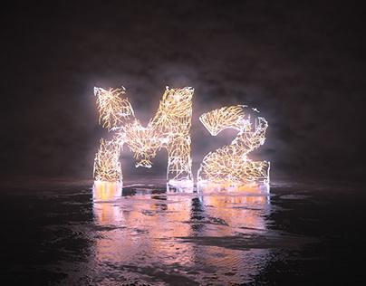 M2 Logo 02