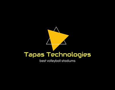 Tapas Technologies