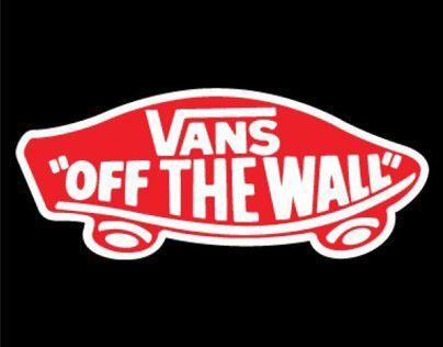 Vans 360 Ad campaign