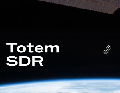 Landing page: Ux/Ui Project: Alen Space (part 2)
