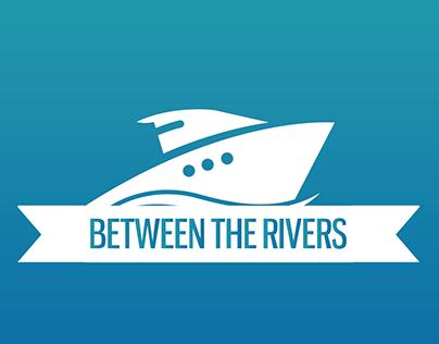 Between the Rivers, webapplication