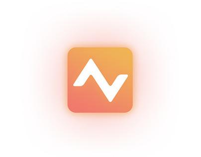 AppAndDown Event App Platform