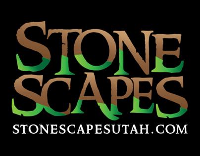 Client: Stonescapes