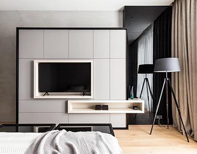 Interer /apartment
