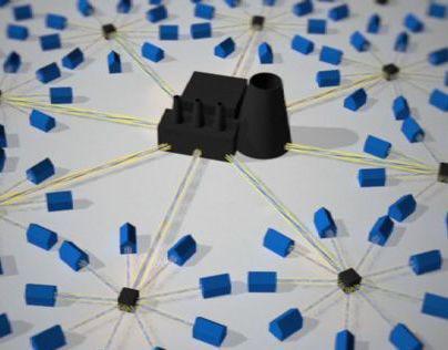 KEMA Smartgrid