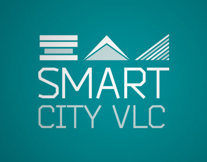 Iniciativa SMART CITY VLC
