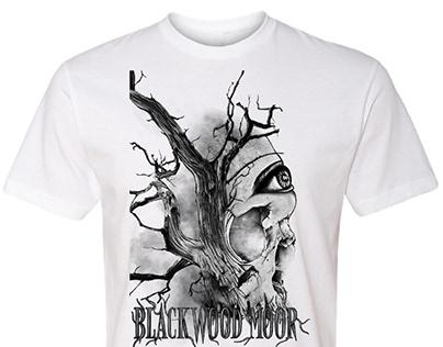Blackwood moor apparel designs