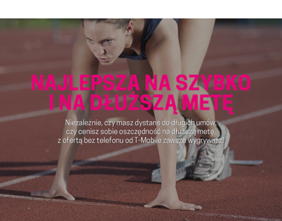 T-Mobile | SIMO | 2015