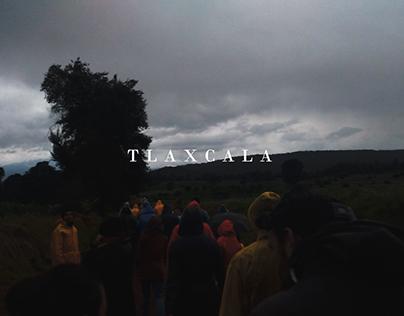 TLAXCALA // 2017 // juanpablogaray