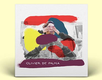 Olivier de Palma