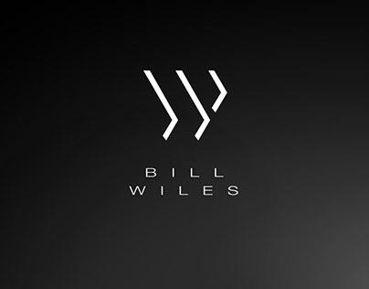 bill wiles portfolio