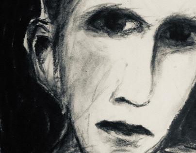 andré(sketchbook-series)
