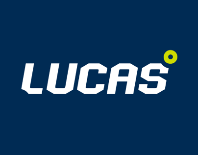 Lucas Engineering