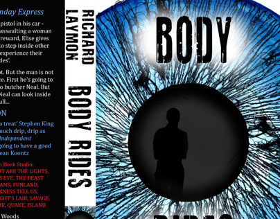 Body Rides