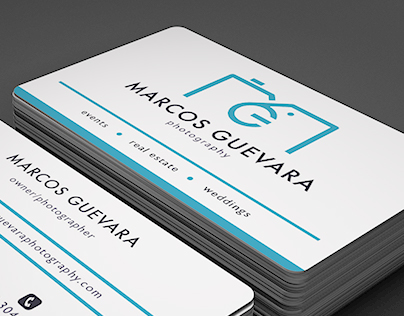 Search Projects Photos Videos Logos Illustrations And Branding On Behance