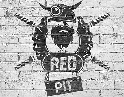 Red Pit (CrossFit)