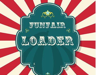 Funfair - Concept Loader