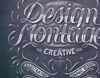 Design Montage
