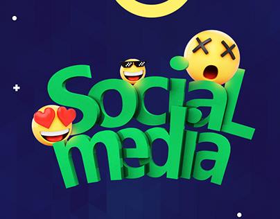 Social Media_Vol1