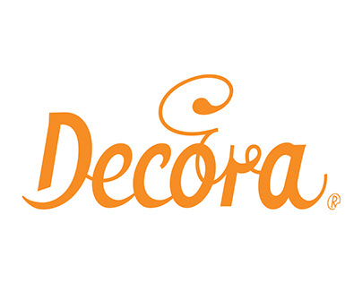 Music Composition for Decora