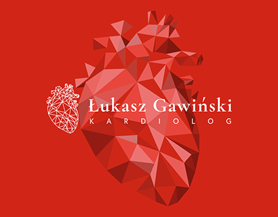 dr. Gawiński - Cardiologist