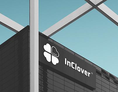 Inclover | Branding