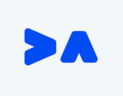 Directors Australia Rebrand
