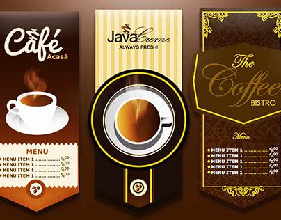 Adobe Photoshop & Illustrator Graphics