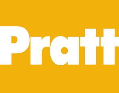 Pratt Institute