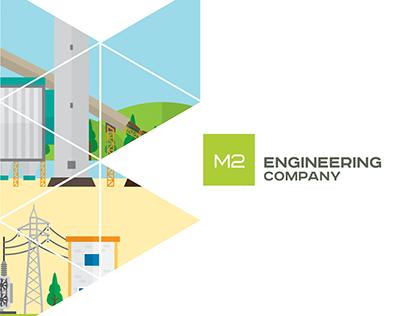 M2 Engineering Booklet