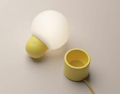 Little Bulb Pro