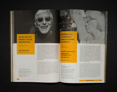 International Documentary Festival - Book