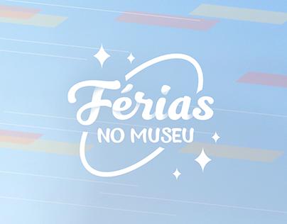 Férias no Museu 2018/2