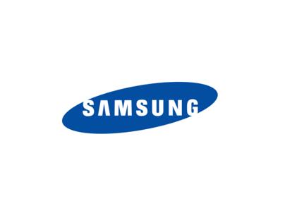 Equipos de sonido Samsung