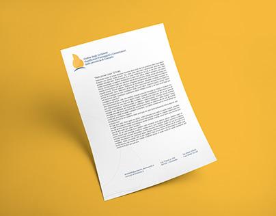 Logo Contest | Ordine degli architetti di Grosseto