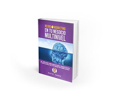 Ecover: Neuromarketing en tu negocio multinivel