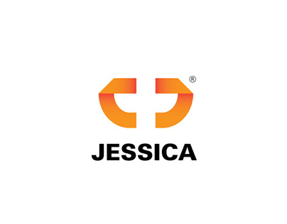 Jessica Logo Direction v/2