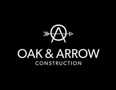 Oak & Arrow Construction