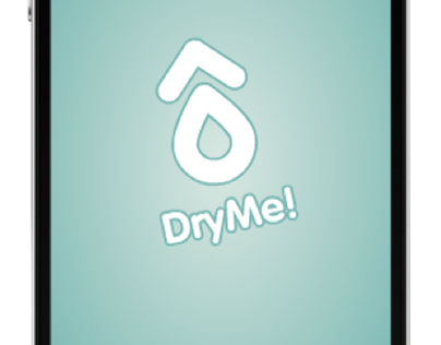 DryMe!