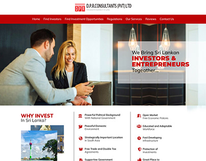 DPR Consultants