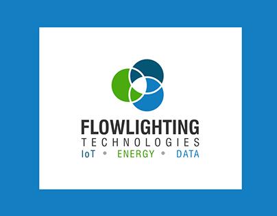 Flowlighting Technologies