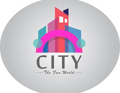 City Logo Design